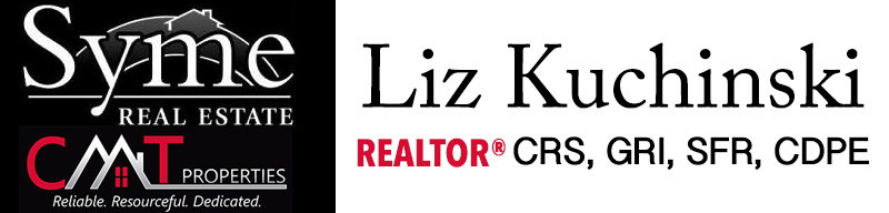 Liz Kuchinski, REALTOR®
