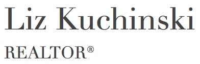 Liz Kuchinski, REALTOR®